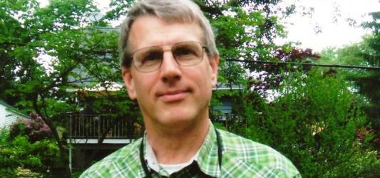 Kurt Meyer, 2013