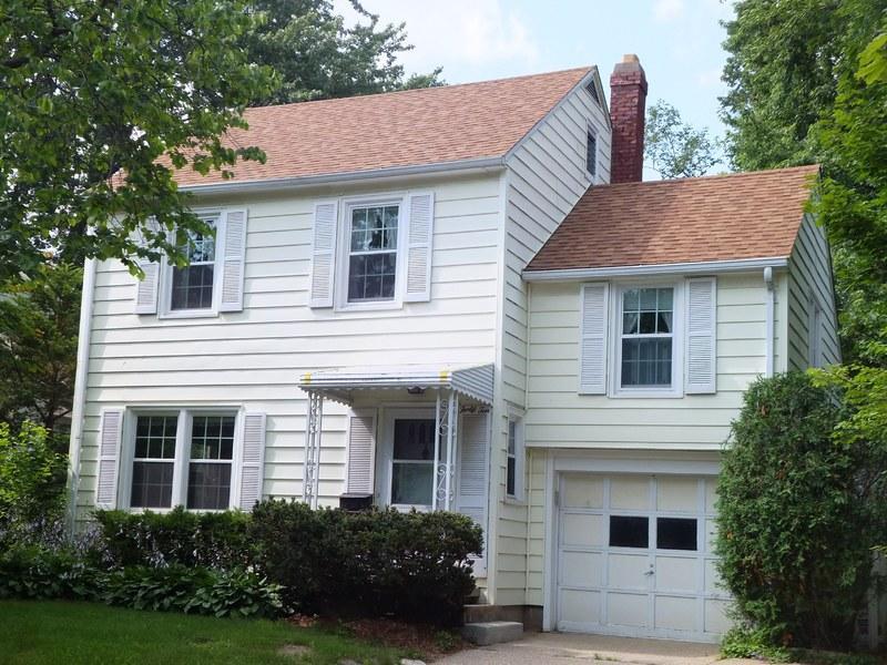 4010 Birch Ave, 2013