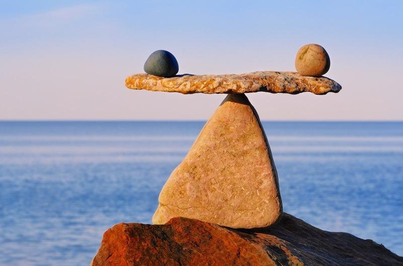 """""""Balance"""", 2020"""
